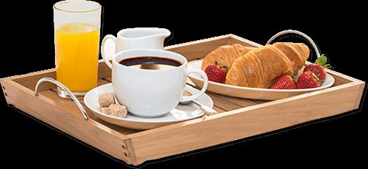 desayuno azzurra