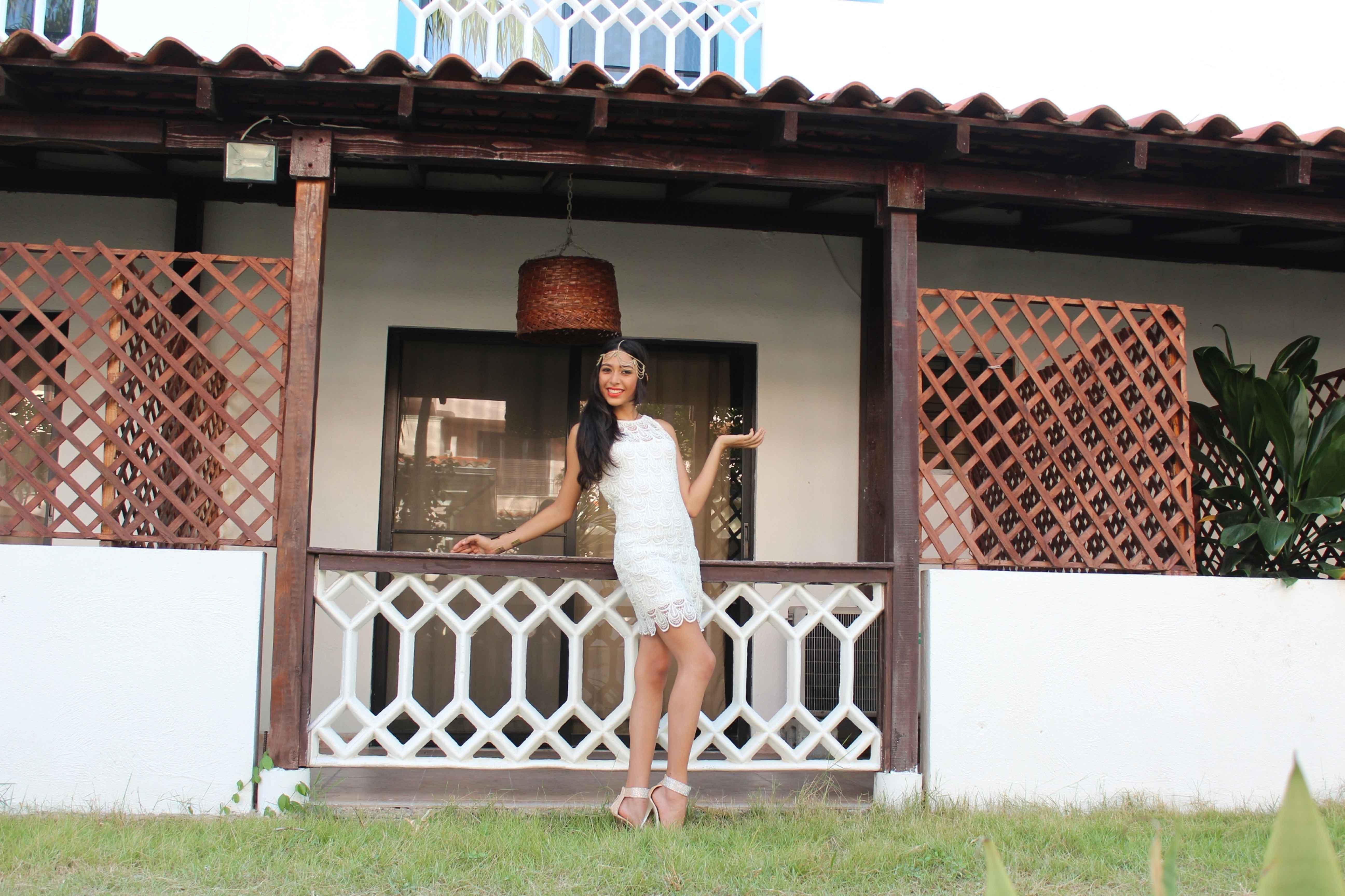 Aparta Hotel en Boca Chica Azzurra Reserva desde 30$